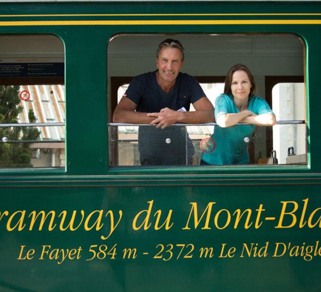 SAINT GERVAIS MONT BLANC.J MONDIERE.969A8884_pt