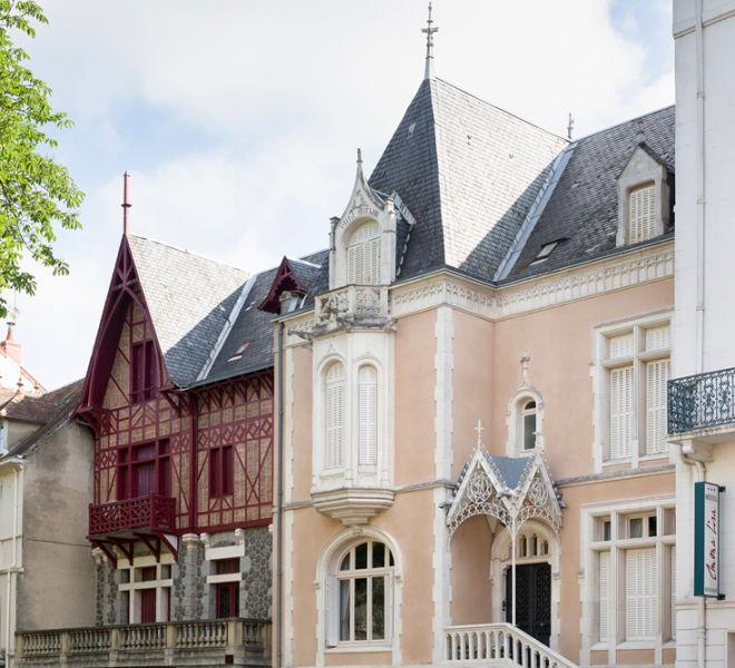 neris-les-bains-IMG_7380-ville
